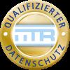 IITR-Logo