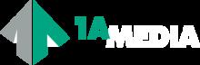 logo-white@4